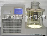 SCYN1302型高低溫運動粘度測定儀