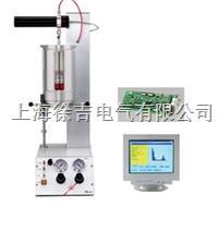 SLC型激光油液顆粒計數系統 SLC型
