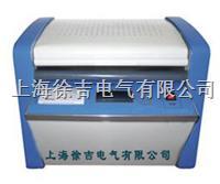 SCJS601型介損及體積電阻率全自動測定儀 806