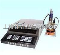 WS-5型微量水分測定儀 WS-5型