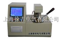 BS-2000型閉口閃點全自動測定儀 BS-2000型