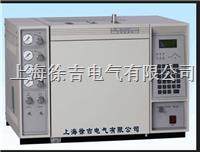 GC-900-SD型電力系統專用氣相色譜儀 GC-900-SD