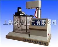PK-02型自動升降石油和合成液破/抗乳化測定儀 PK-02型