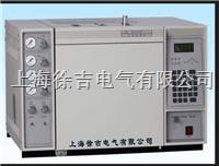 GS101D變壓器油氣相色譜儀 GS101D
