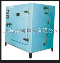 SDHX溫度自動控制烘箱    自動控制烘箱    溫度控制烘箱