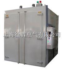 SDHF系列溫度自動控制整體烘房 SDHF