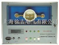 HCJ-9201絕緣油介電強度測試儀 HCJ-9201