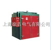 CHL-5AG2電機浸漆烘干機