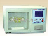 WJY1003型全自動油耐壓測定儀  WJY1003