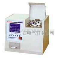 DL2003型全自動體積電阻率測定儀 DL2003