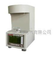 WZL-3型石油產品自動張力測定儀 WZL-3型