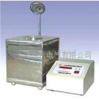 ZRY-2型抗燃油自燃點測定儀 ZRY-2