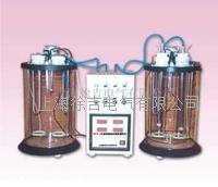 RPY-1型潤滑油泡沫特性測定儀  RPY-1