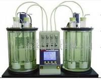 RPY-2型潤滑油泡沫特性測定儀 RPY-2