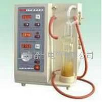 RKZ-2型潤滑油空氣釋放值測定儀 RKZ-2型