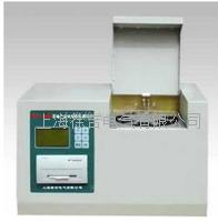 BSC-2006型石油產品自動酸值測試儀  BSC-2006