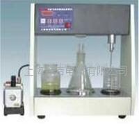 BSY-10型石油產品添加劑機械雜質測定儀 BSY-10
