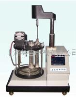 PS2008型石油和合成液抗乳化測定儀 PS2008型
