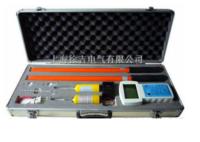 無線高壓核相器 SH32