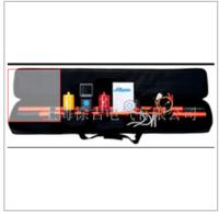 無線高壓核相儀 無線高壓核相器 KT1600