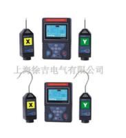 核相儀,無線核相儀,全智能無線高低壓語音核相儀 KT7900