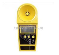 超聲波線纜測高儀 CHM600E\
