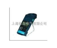 超聲波線纜測高儀 CHM6000