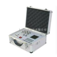 空壓機綜合參數測試儀 KYJ-2A