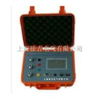 電動機運行參數測試儀 CDZ8