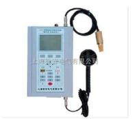 通風阻力測定系統(便攜式多參數測定器) CZC5