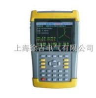 多功能用電檢查儀(手持) YW-FXY3