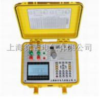 變壓器容量-特性測試儀(單色) YWBT
