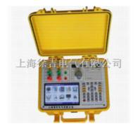 變壓器容量-特性測試儀(彩色) YWBT