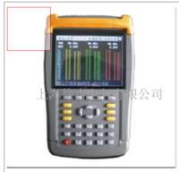 YW-DZ電能質量分析儀(手持) YW-DZ