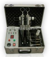 遙控型高壓電纜安全刺扎器 BO-2135