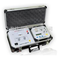 電纜尋跡及故障定位儀 BO-2132
