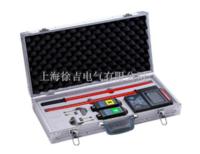 數字高壓無線核相儀 KT6900B