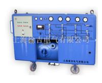 氣體回收裝置 BOQH-803 SF6