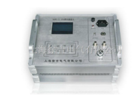 微水測試儀 BOWS-II SF6