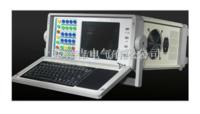 微機繼保測試儀廠家 STR-JBY1066