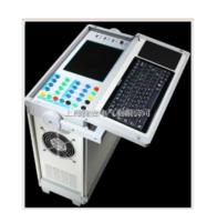 微機繼電保護測試儀廠家 STR-JBY1033