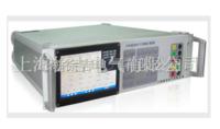 三相標準源(中)英文版 STR3030A1