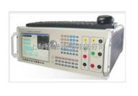 三相標準源(0.1級) STR3030A