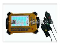 智能電能表現場校驗儀 YM-3A1型