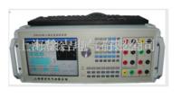 三相交直流標準源 ] STR3030B