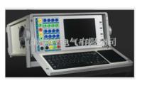 微機繼電保護測試儀廠家 STR-JBY1660