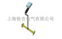 智能型可視無噪電纜故障綜合定位儀 FCL-2017