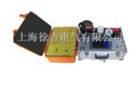 智能型多次脈沖電纜故障測試儀 FCL-2010A