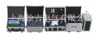超高壓電纜護套故障測試儀 FCL-2012A