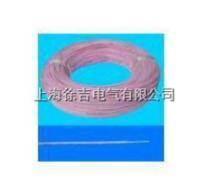 硅橡膠高壓安裝線 UL3239